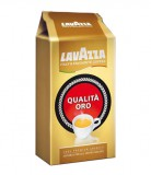 Lavazza Oro (Лаваца Оро), кофе молотый (250г), вакуумная упаковка, (купить lavazza)