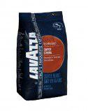 Lavazza Super Crema (Лавацца Супер Крема), кофе в зернах (1кг), вакуумная упаковка, (купить lavazza),  (доставка кофе в офис)