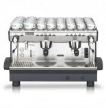 <b>Аренда 1 группной профессиональной кофемашины