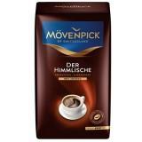 Кофе молотый Movenpick Der Himmlische (Мовенпик Химлиш), 500 г, вакуумная упаковка