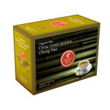 TBB Жасмин Чунг Хао (20 пакетиков по 4гр)