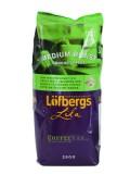 Кофе молотый Lofbergs Medium Roast , 250 г.