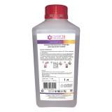 Жидкость для удаления накипи EXPERT-CM (Эксперт-СМ), 1000 мл, пластиковая бутыль