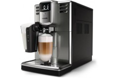 Philips EP5034 Latte Go