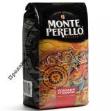 Кофе в зернах Santo Domingo Monte Perello (Санто Доминго Монте Перелло), 454г, вакуумная упаковка