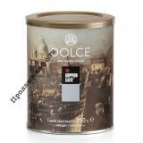 Кофе молотый Goppion Dolce (Гоппион Дольче) кофе молотый 250 г, металлическая банка