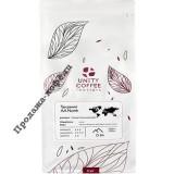 Кофе в зернах Unity Coffee Танзания AA North 1 кг, вакуумная упаковка