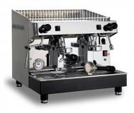 Профессиональная полуавтоматическая кофемашина BFC CLASSICA 2gruppo (под заказ)