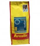 Arcaffe Gorgona (Аркафе Горгона), кофе в зернах (1кг), вакуумная упаковка (доставка кофе в офис)