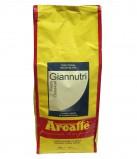 Arcaffe Giannutri (Аркафе Джаннутри), кофе в зернах (1кг), вакуумная упаковка (доставка кофе в офис)