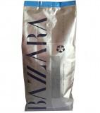 Bazzara Guatemala (Бадзара Гватемала), плантационный кофе в зернах (1кг)