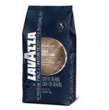 Lavazza Gold Selection (Лавацца Голд Селекшн), кофе в зернах (1кг), (купить lavazza), (доставка кофе в офис)