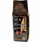 Кофе молотый Cafe Esmeralda 500 г