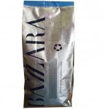Кофе Bazzara Costarica (Бадзара Костарика), 1 кг., вакуумная упаковка, плантационный